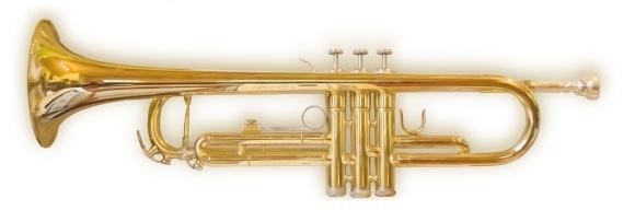 Trumpet_1