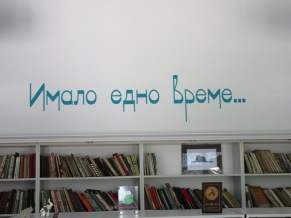 IMG_1206