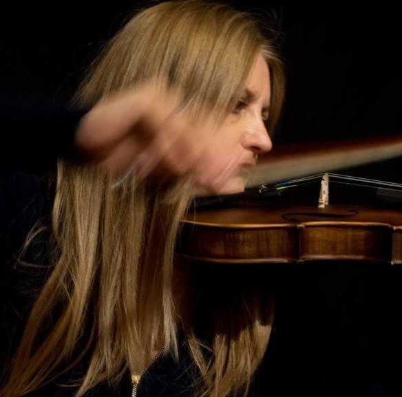 Maria Kaneva