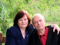 майка и татко