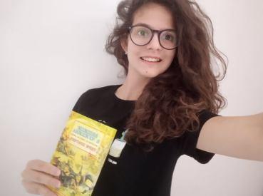 Марина Станчева