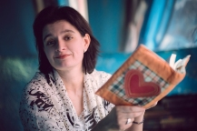 Мария Донева